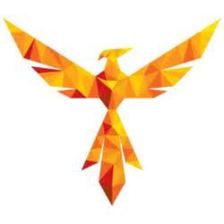 phoenix women – women's lives leeds