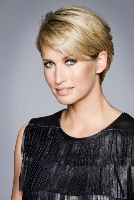 Hollands Next Top Model anouk smulders hollands next top model zoeken