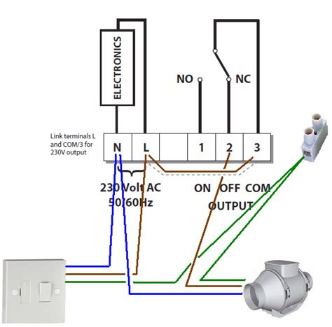 danfoss room thermostat wiring diagram 38 wiring diagram