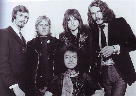king crimson best songs 17 2 15 king crimson cat food top of the pops 1970