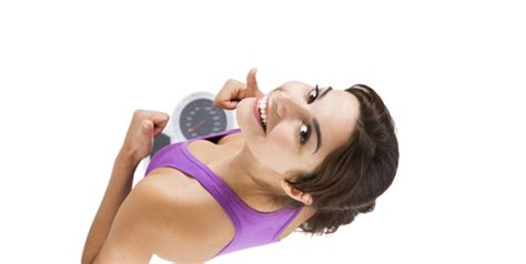 weight loss quickly and safely how to lose weight quickly and safely ejournalz