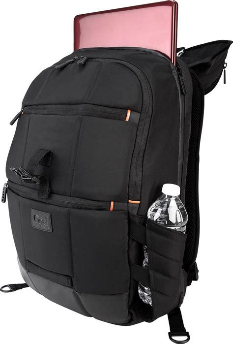 Backpack Premium targus grid premium 16 32l tsb850 backpack 11street malaysia bags