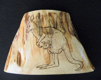 wood kangaroo pattern 21 best images about marsupial art and craft on pinterest