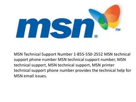 Msn Phone Number Lookup Msn Helpline 1 855 664 2181 Phone Number Usa