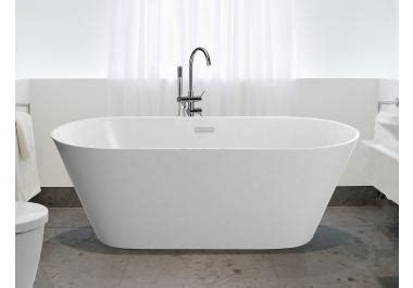 vasche da bagno on line vasca da bagno 187 acquista vasche da bagno su livingo