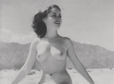 Martha Hyer Nude Office Girls Wallpaper