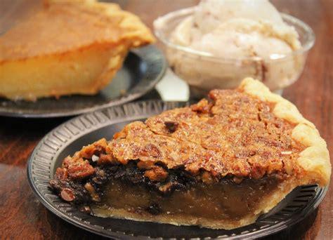 Pie Kitchen Louisville by Chocolate Pecan Derby Pie Pie Kitchen