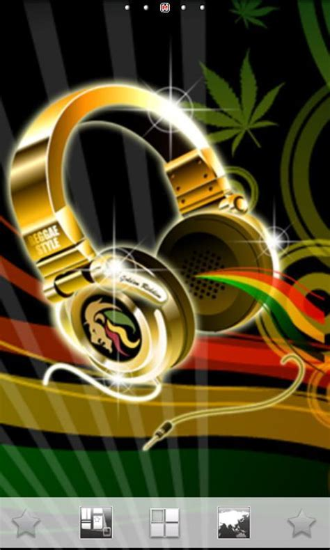 rasta themes for iphone free reggae wallpapers for tablet wallpapersafari