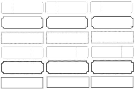 printable office labels 1000 images about office organizing labels on pinterest