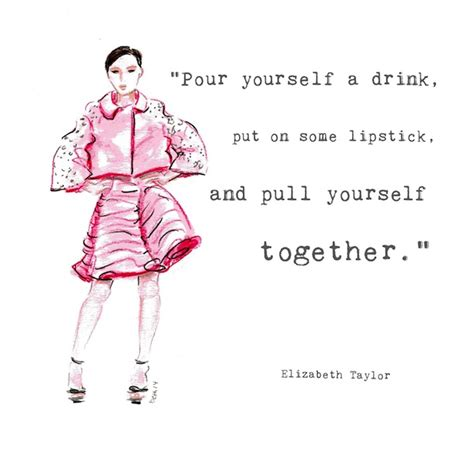 fashion illustration quotes fashion illustrator quotes image quotes at relatably