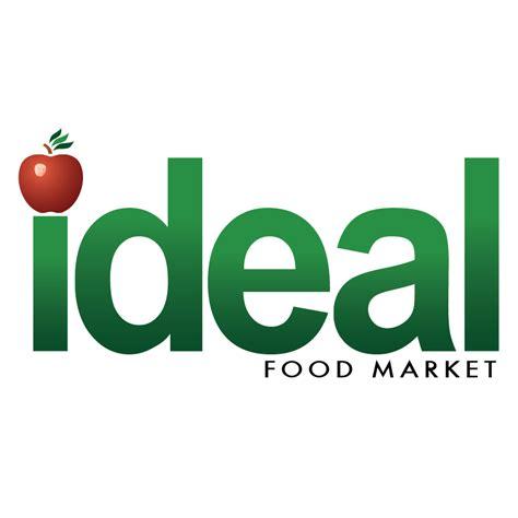 idea l ideal food basket farmingdale ny company information