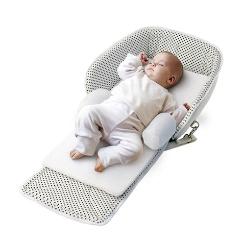 bassinet in bed high quality baby safety bed protection portable folding baby crib mummy bag newborn travel bed