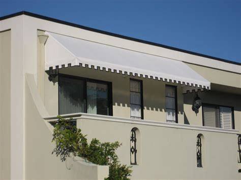 residential awnings acme awning