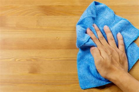 how to reduce dust in house how to reduce dust in your home 7 tips that really work