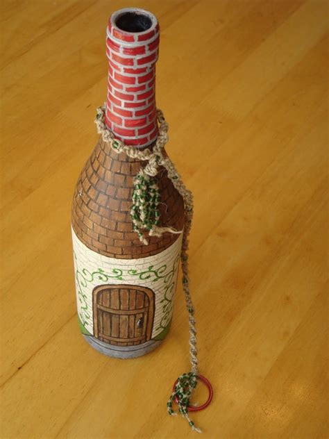 Cottage Wine by 17 Best Images About Wine Bottle On Twine