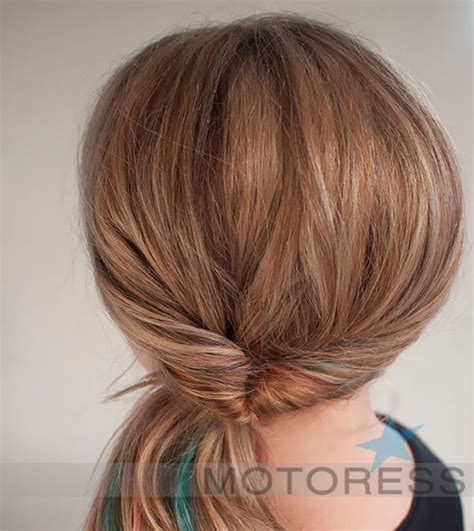 motorcycle ponytail hairstyles for women 1000 ideas about helmet hair on pinterest motorcycle