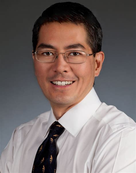 Executive Mba Chula by Norman C Chen Md San Diego Imaging Radiology
