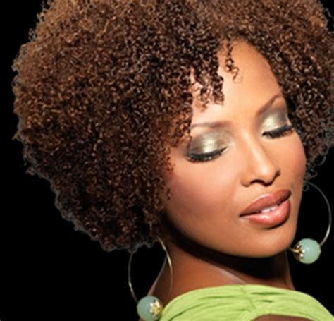natural hairstyles with design essentials new natural hair styles