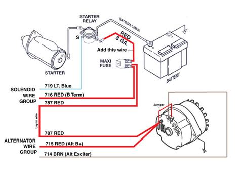 painless wiring diagram ffcars factory five racing