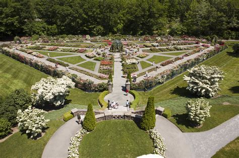 Ny Botanical Garden Parking 6 Underappreciated Historic Cultural Destinations In Nyc Novel Property Ventures