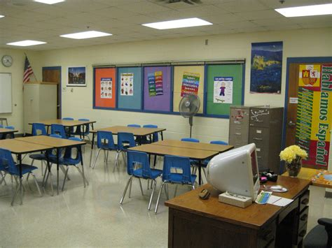 home decorating classes top classroom decorating ideas home decor and design