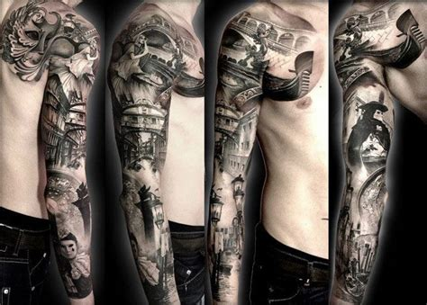 tattoo in london price realism tattoo tattoos and body art and tattoo artists on