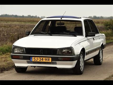 peugeot price list peugeot 505 price list for sale philippines priceprice com