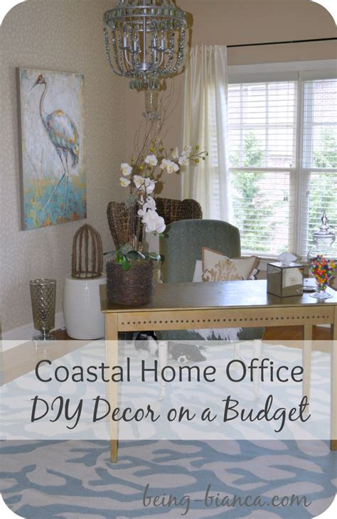 7 Pretty Home Decor Themes by July Pretty Preppy Link Up Your Projects Coastal