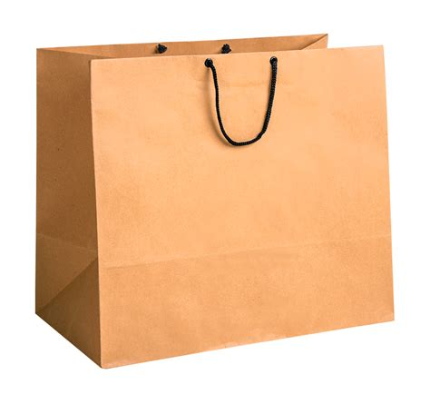 Transparent Craft Paper - shopping bag png transparent image pngpix