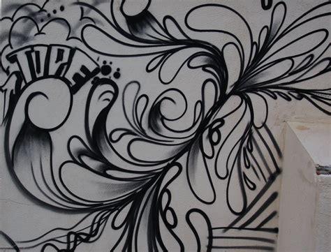 imagenes de rosas en grafiti el blog de ma graffitis de purullena granada