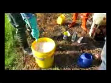 Pompa Racun Rumput Pam Racun Bateri Doovi