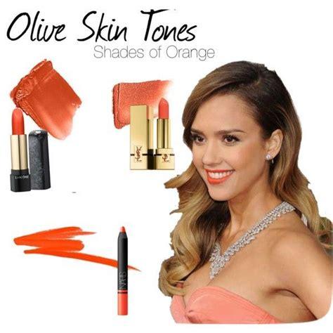 lipstick colors for olive skin best 25 olive skin tones ideas on olive