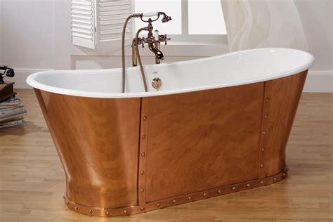 Iron Bathroom by Cast Iron Bathtub Pmcshop