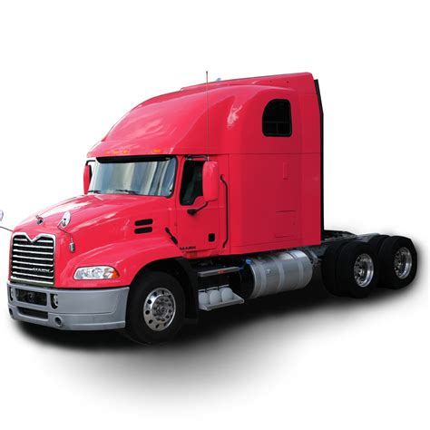 kenworth store truck accessories store html autos weblog