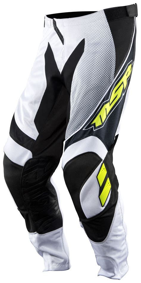 msr motocross boots 100 msr motocross boots msr dual sport boot review