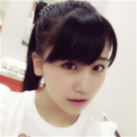 Photo Kojima Mako Akb48 kojima mako icons akb48 fan 38431592 fanpop