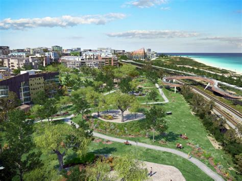 western challenge housing western australia announces affordable housing competition