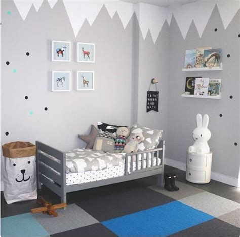 decoracion habitacion infantil paredes paredes con mucha magia para habitaciones infantiles