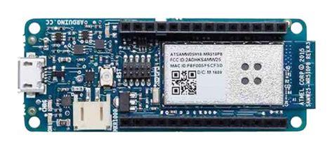 abx arduino development board arduino mkr