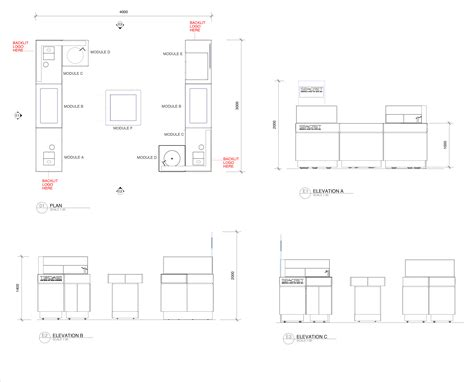 design layout kiosk kiosk layout home design