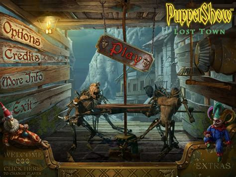 walkthroughs and guides for lost game cheats codes puppetshow lost town walkthrough casualgameguides com