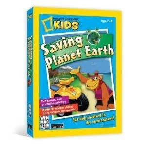 water pollution for kids video