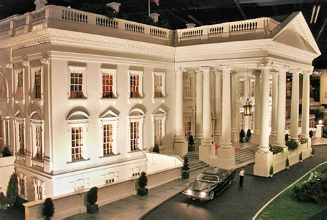 white house museum front of the white house pictures www pixshark com images galleries with a bite