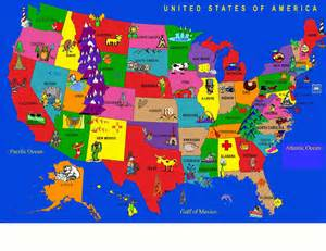 united states map rug conexxo corp educational rugs for sale