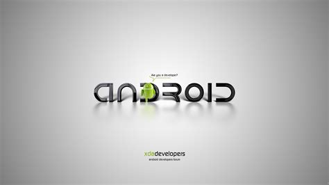 xda android awesome best wallpaper app for android xda kezanari