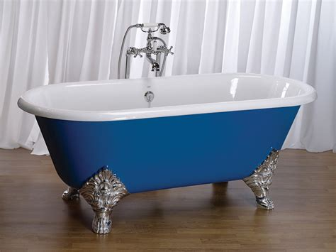 can you paint a cast iron bathtub can you paint a cast iron bathtub 28 images cast iron