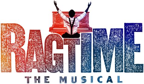 rag time music till we reach that day what we can learn from ragtime