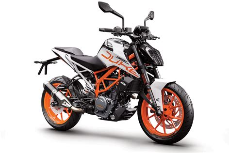 Duke Search Ktm Powerparts Prices 28 Images 2016 Ktm 690 Duke Powerparts Derestricted