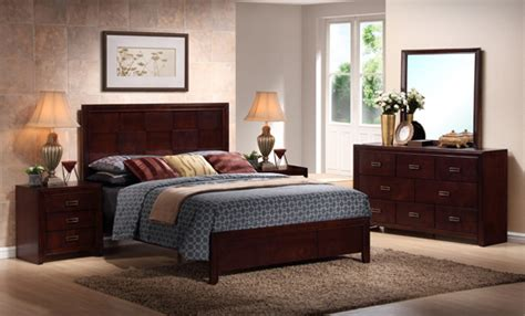 bedroom contemporary queen size bedroom sets queen size queen 5 piece modern bedroom set