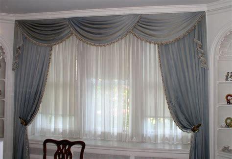 jabot curtains window treatments window treatments stessl neugebauer inc